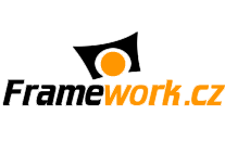 Tvorba WWW stránek pro Břeclav a okolí, 10kB
