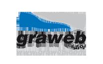 Tvorba WWW stránek pro Břeclav a okolí, 23kB
